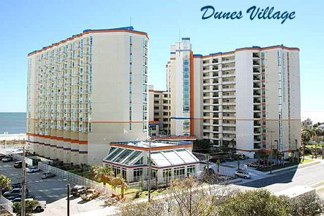 Dunes Village Resort Myrtle Beach Condos For Sale Myrtle Beach Condos Myrtle Beach Beach Condo