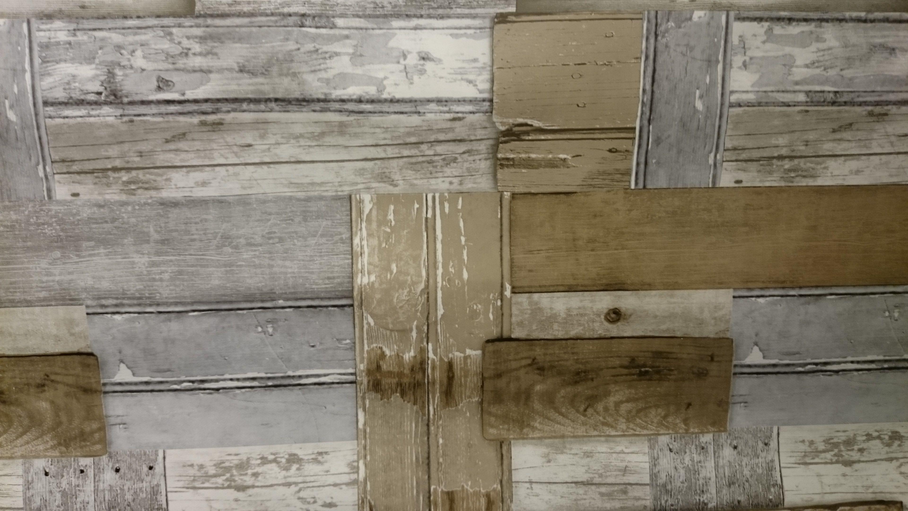 Tafelzeil sloophout   VIA CANNELLA KOOKWINKEL   CUIJK   www.viacannella.nl