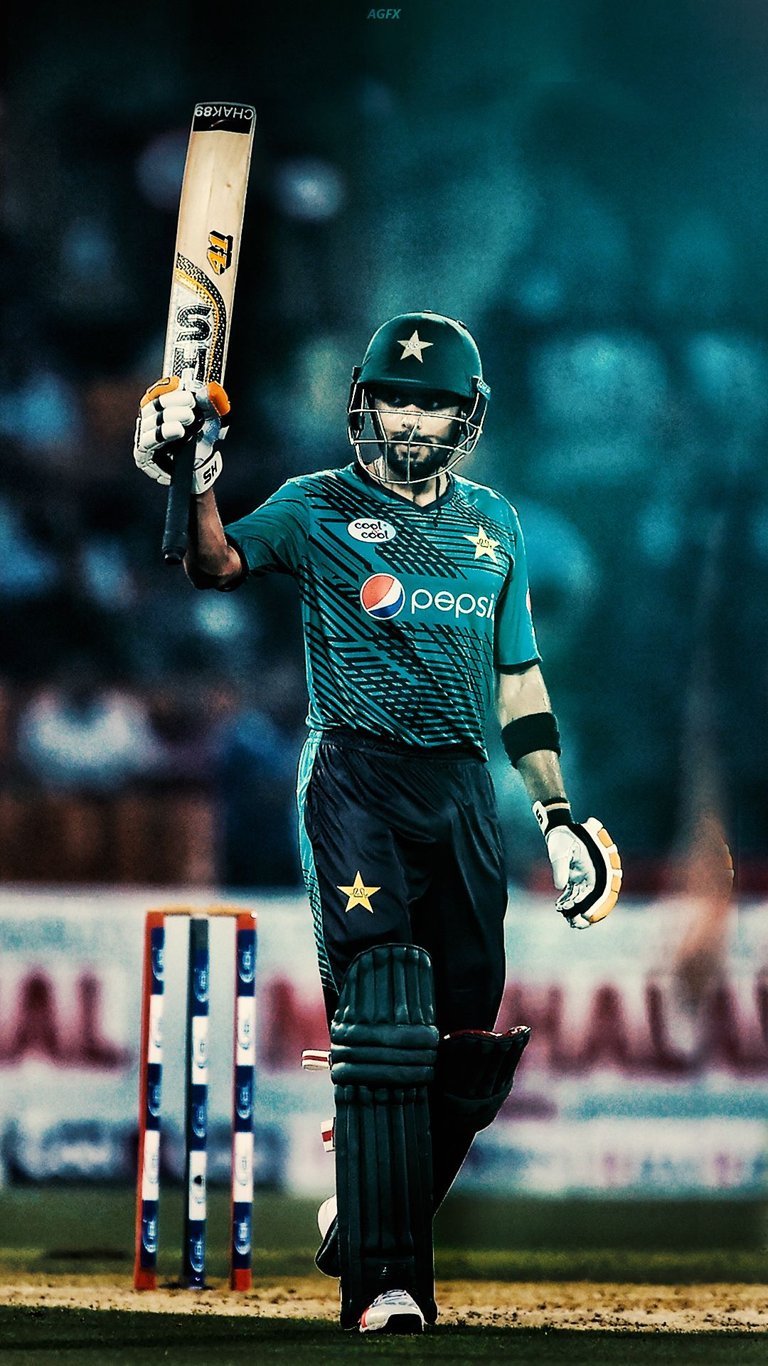 Cricket | Babar Azam | PSL - Wallpaper #PSL #Wallpaper #edit #photoshop # Cricket #icc #ct #pakistan #art #artist #editing #photoedit #wallpaper ...