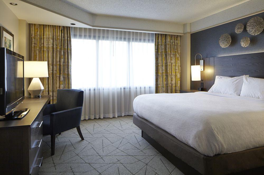 Embassy Suites Atlanta Galleria Atlanta United States Of America Expedia Hotel Suites Embassy Suites