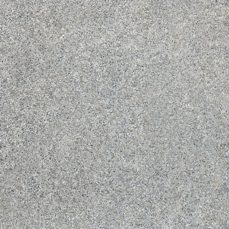 Zeus Flamed Brushed Tiles | Granite Tiles | Mandarin Stone ...