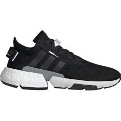 Photo of Adidas men's casual shoes pod-s3.1, size 45? in gray adidasadidas