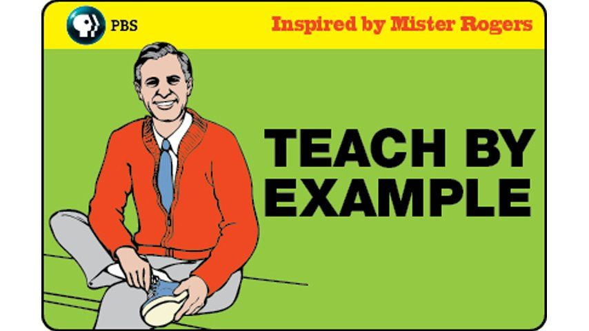 Mister Rogers Memes | Inspired by Mister Rogers | Learning