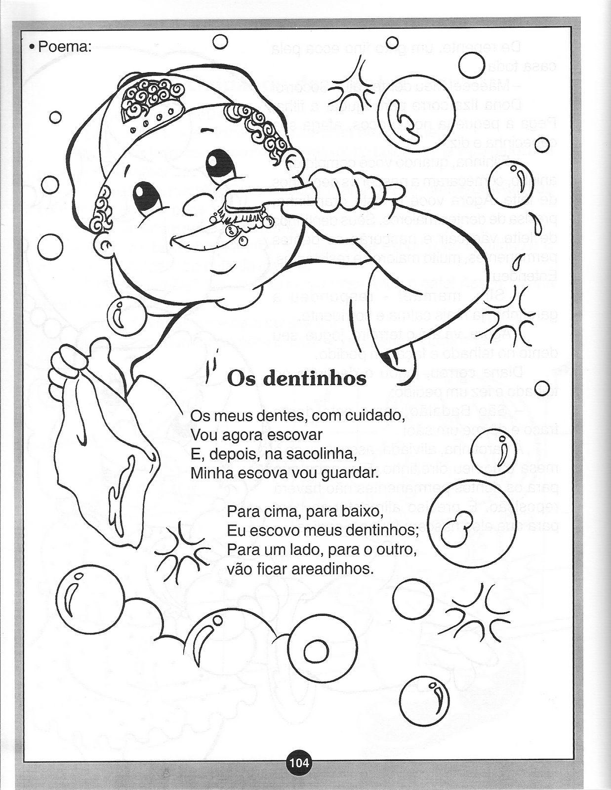 Pin de Heidi en Etiquetas y Notitas | Pinterest | Higiene oral ...