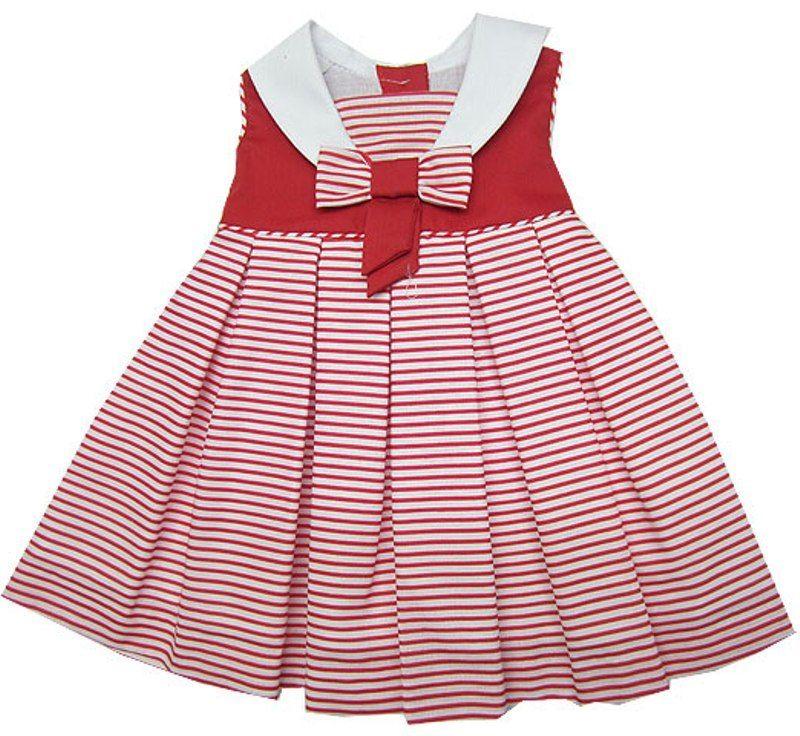 vestido bebe niña gala   vestido niňa boda   Pinterest   Vestidos ...