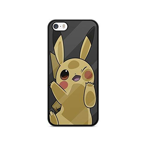 coque iphone 8 paques