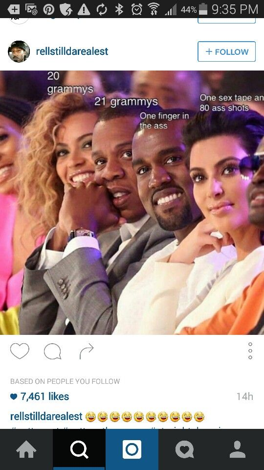 Pin By Mahir Subasic On O M G Beyonce And Jay Beyonce And Jay Z Kanye West And Kim