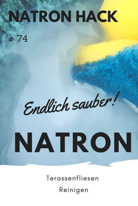 85 Anwendungen Von Natron Rizinusol Natron Moos Und Moos Entfernen