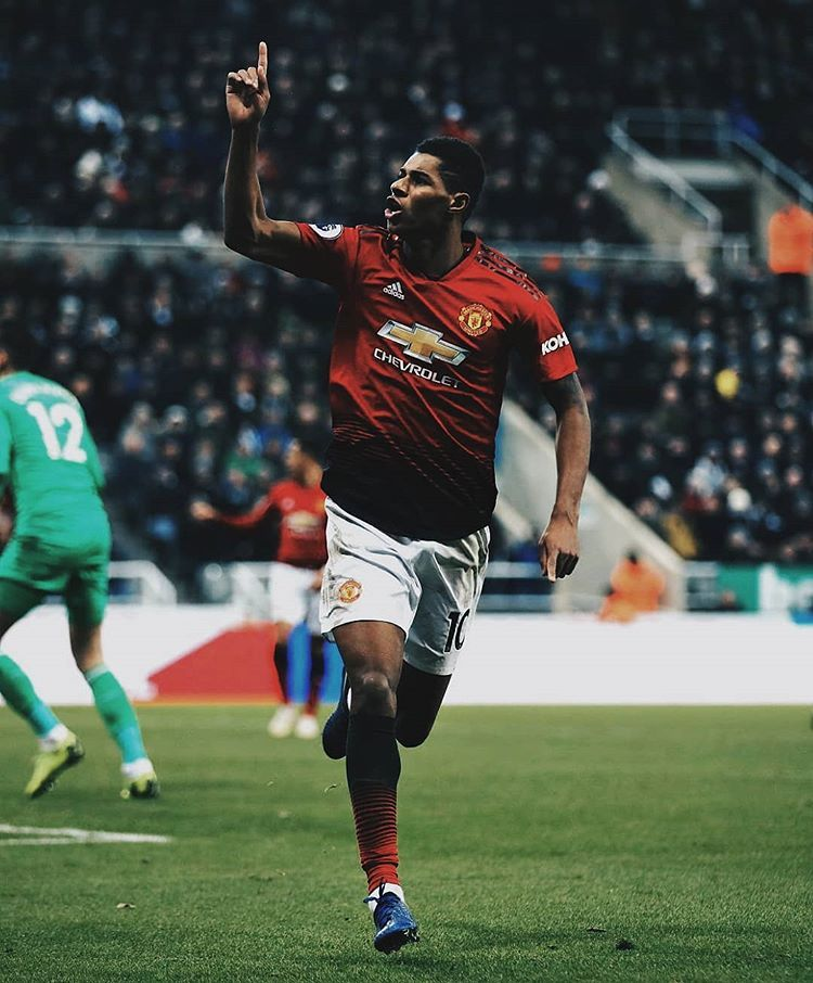 Big Win Manchester United Wallpaper Manchester United Soccer Manchester