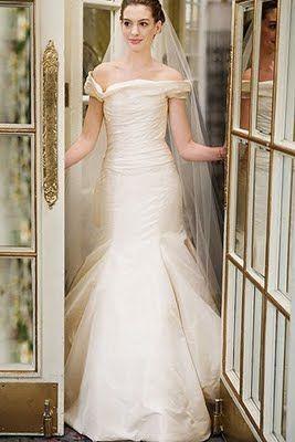 Anne Hathaway\'s veil from Bride Wars | Pinterest | Veil, Wedding ...
