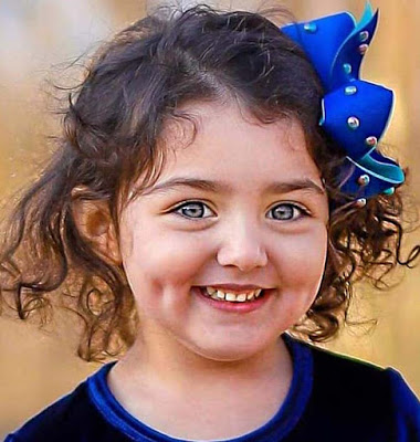 صور بنات صغيرة جميلة Cute Baby Girl Wallpaper Beautiful Baby Girl Cute Baby Girl Images