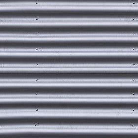 Textures Texture Seamless Corrugated Steel Texture Seamless 09948 Textures Materials Metals Corrugated Steel Textures Metal Texture Corrugated Metal