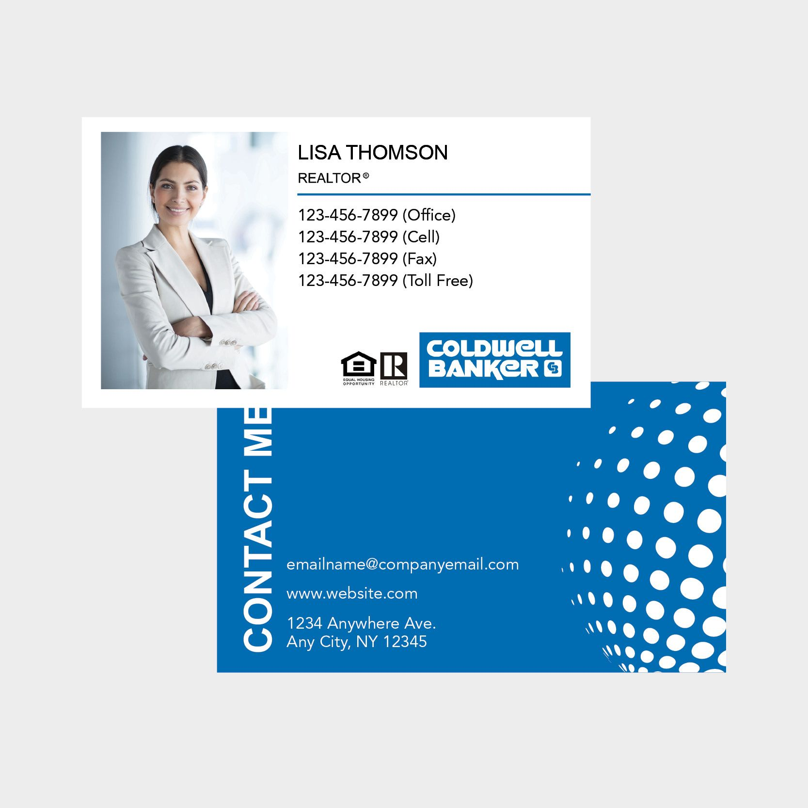 Coldwell Banker Business Cards Pertaining To Coldwell Banker Business Card Template Cumed Org Business Card Template Realtor Business Cards Business Template