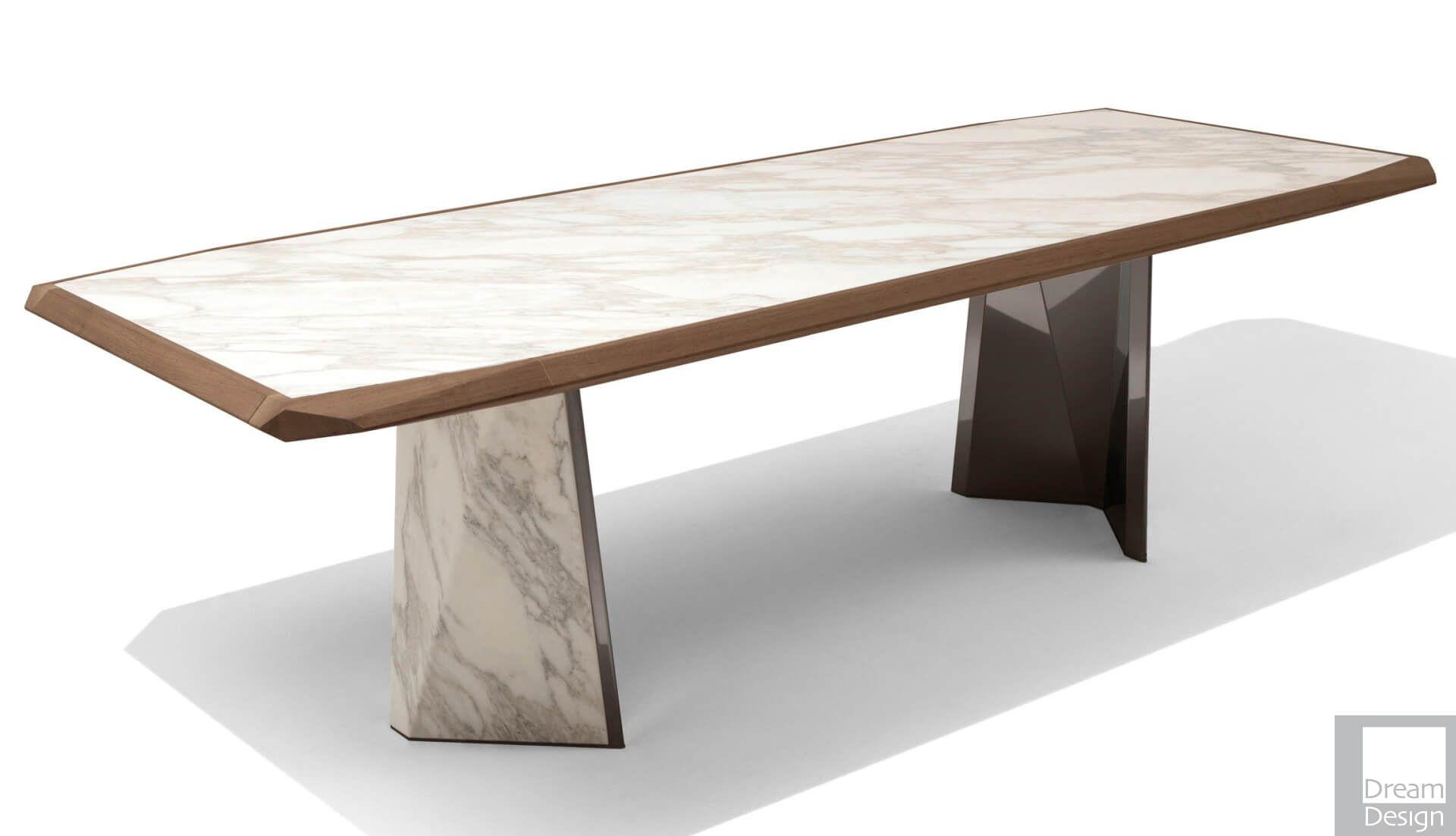 Amadeus Table in 2020 Furniture, Furniture