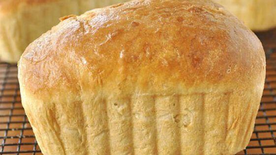 Pillsbury's Crescent Roll Taco Bake · Cook Heavenly Recipes   - Crea -