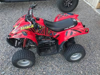 2001 polaris scrambler 50 great machine for your little polaris scrambler 90 polaris scrambler 50 wiring schematic