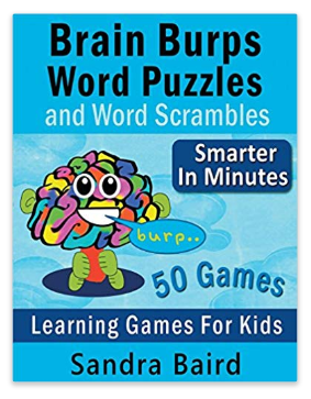 Abode Cafe Creative Educational Games For Kids Useful Products