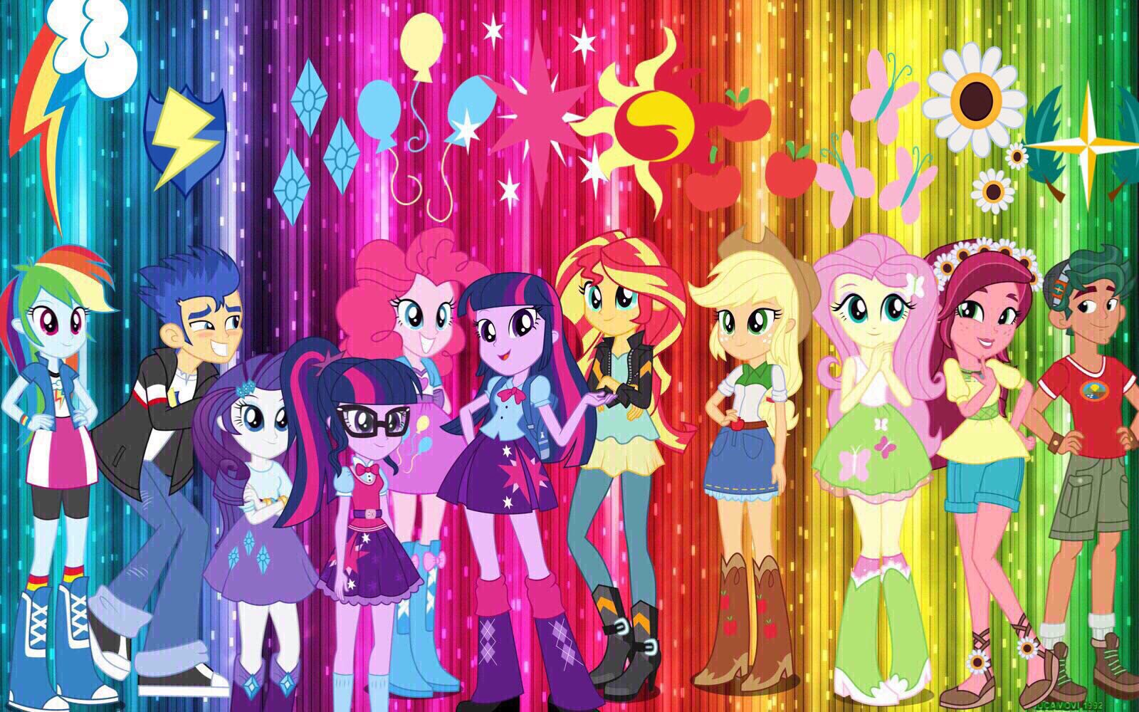 The Students Of Canterlot High Along With Princess Twilight And Princ Fanfiction Fanfiction Amreading Blackwork Cross Stitch Equestria Girls My Little Pony