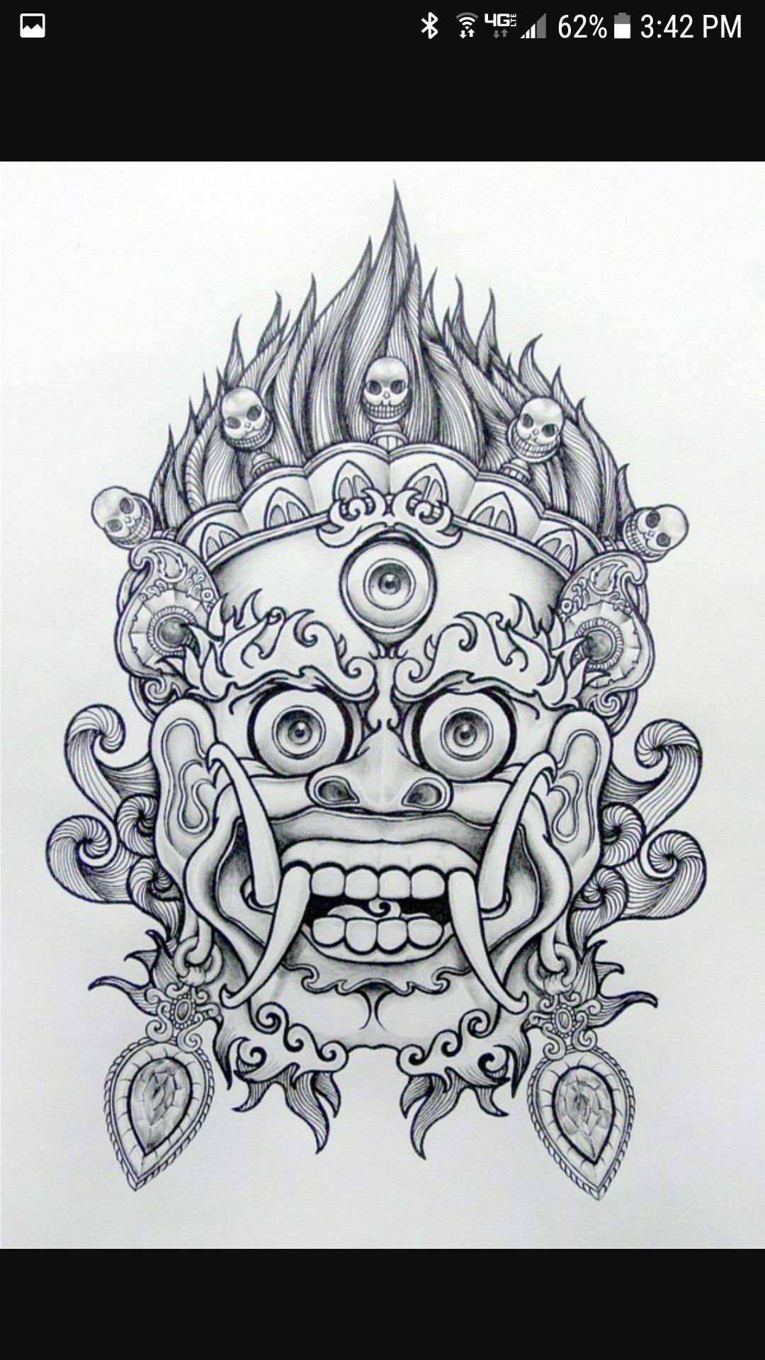 Pin By Kubaa Ah On Tattoo Tattoo Drawings Lion Tattoo Design Art Inspired Tattoos