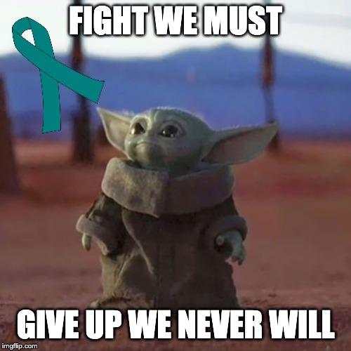 Baby Yoda Meme Generator Imgflip Yoda Meme Yoda Funny Funny Babies