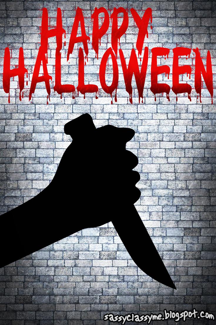 10 Spooky Halloween Memes 👻 Halloween memes, Funny