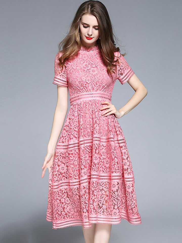 Pin de Adele Z en Fashion Girl | Pinterest