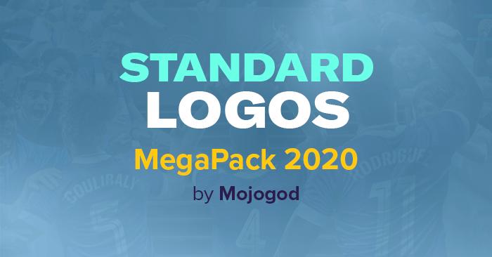 Fm 2020 Standard Logo Pack Logo Site Logos Old Logo