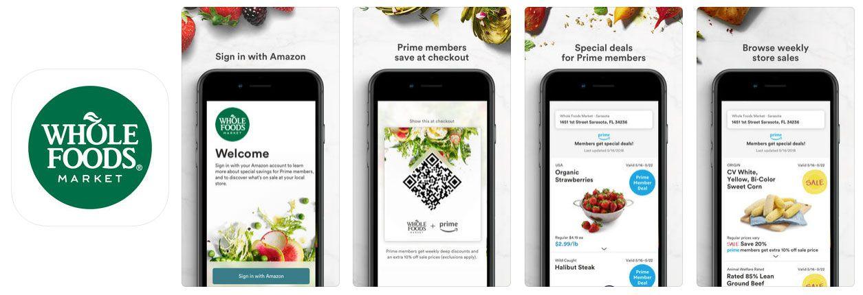 Whole Foods Market Whole Food Recipes Whole Foods Market Whole