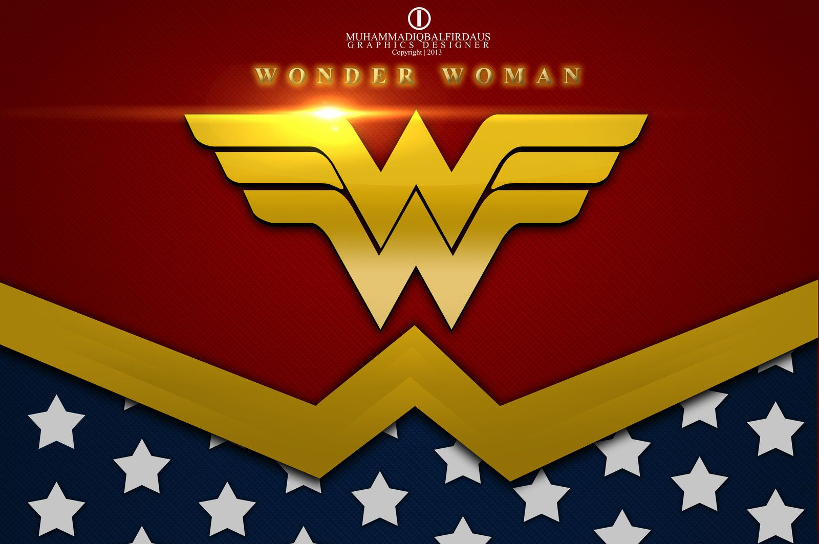Pin wonder woman logo template for on pinterest wonder woman pin wonder woman logo template for on pinterest biocorpaavc Images
