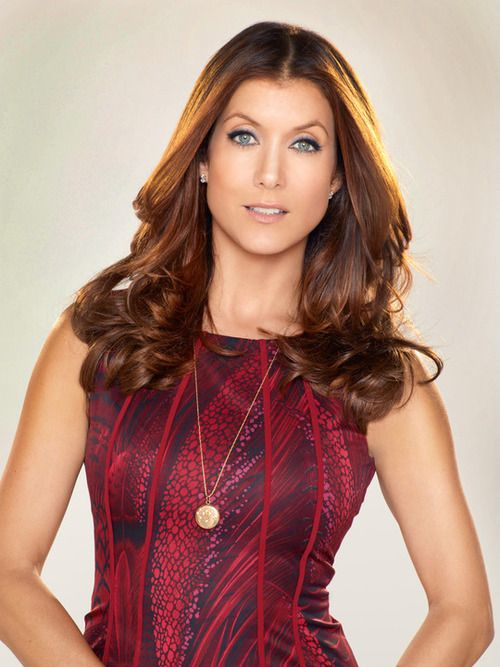 Kate Walsh brother