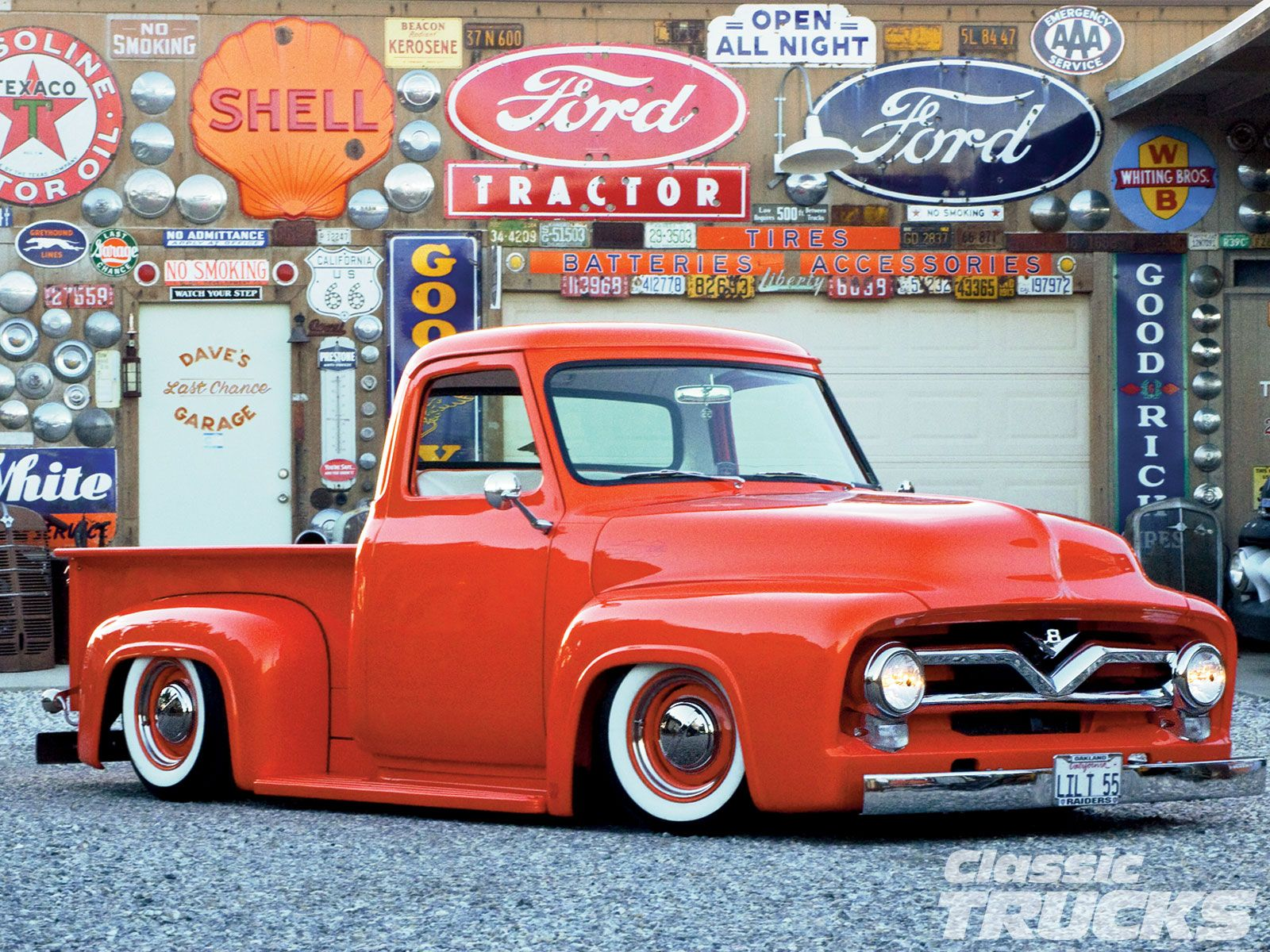 1955 ford f100 street rod truck sold - 1955 Ford F 100 Like Going Fast Call Or Click