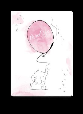 Geburtsverkündung - 25 schöne WhatsApp Sprüche zum Kopieren