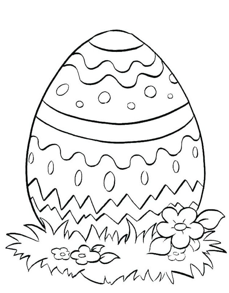 Printable Easter Egg Coloring Pages Free Coloring Sheets Easter Coloring Pages Easter Coloring Pictures Coloring Easter Eggs