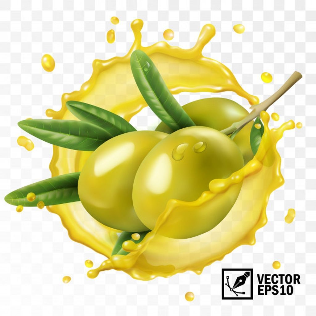 Download Vegetable Sunflower Or Olive Oil Frozen Motion Splash With Droplets And Bubbles For Free Oils Dried Rose Petals Olive Oil