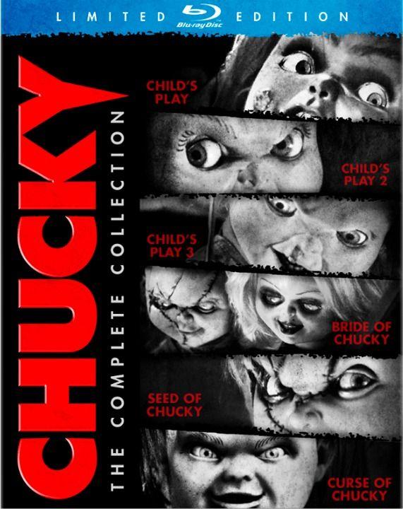 seed of chucky full movie in hindi free  kickass