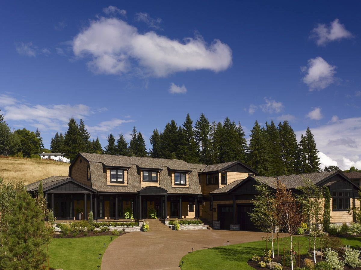 Best Residential Roofing Home Page Residential Roofing 400 x 300