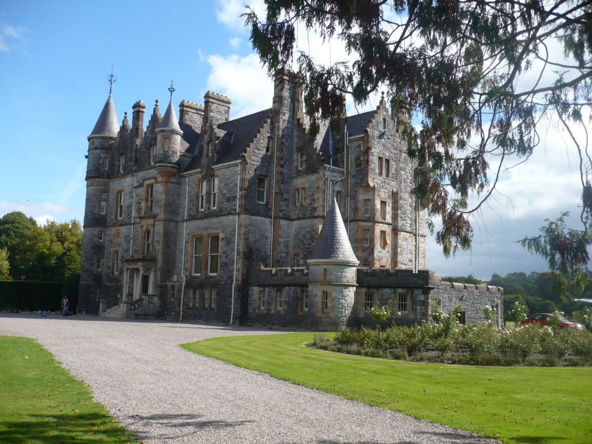 manor houses blarney manor house closed mansions