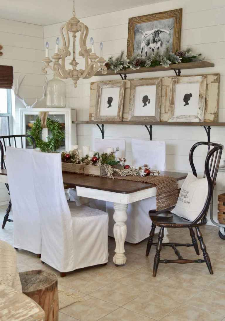 55 French Country Dining Room Decor Ideas French Country Dining Room French Country Dining Room Table French Country Dining Room Decor