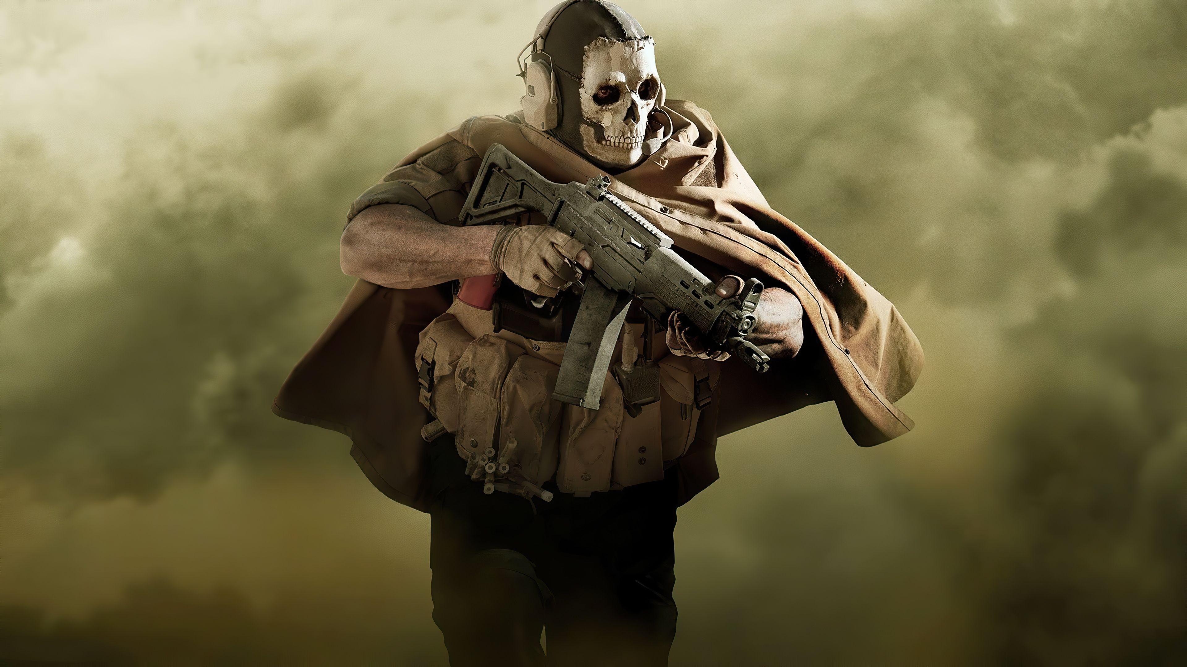 Https Images4 Alphacoders Com 109 1091589 Jpg Call Of Duty Modern Warfare Xbox One