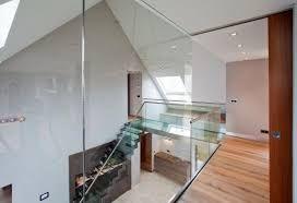 Glazen Wand Slaapkamer : Aa glas scheidingswanden van glas
