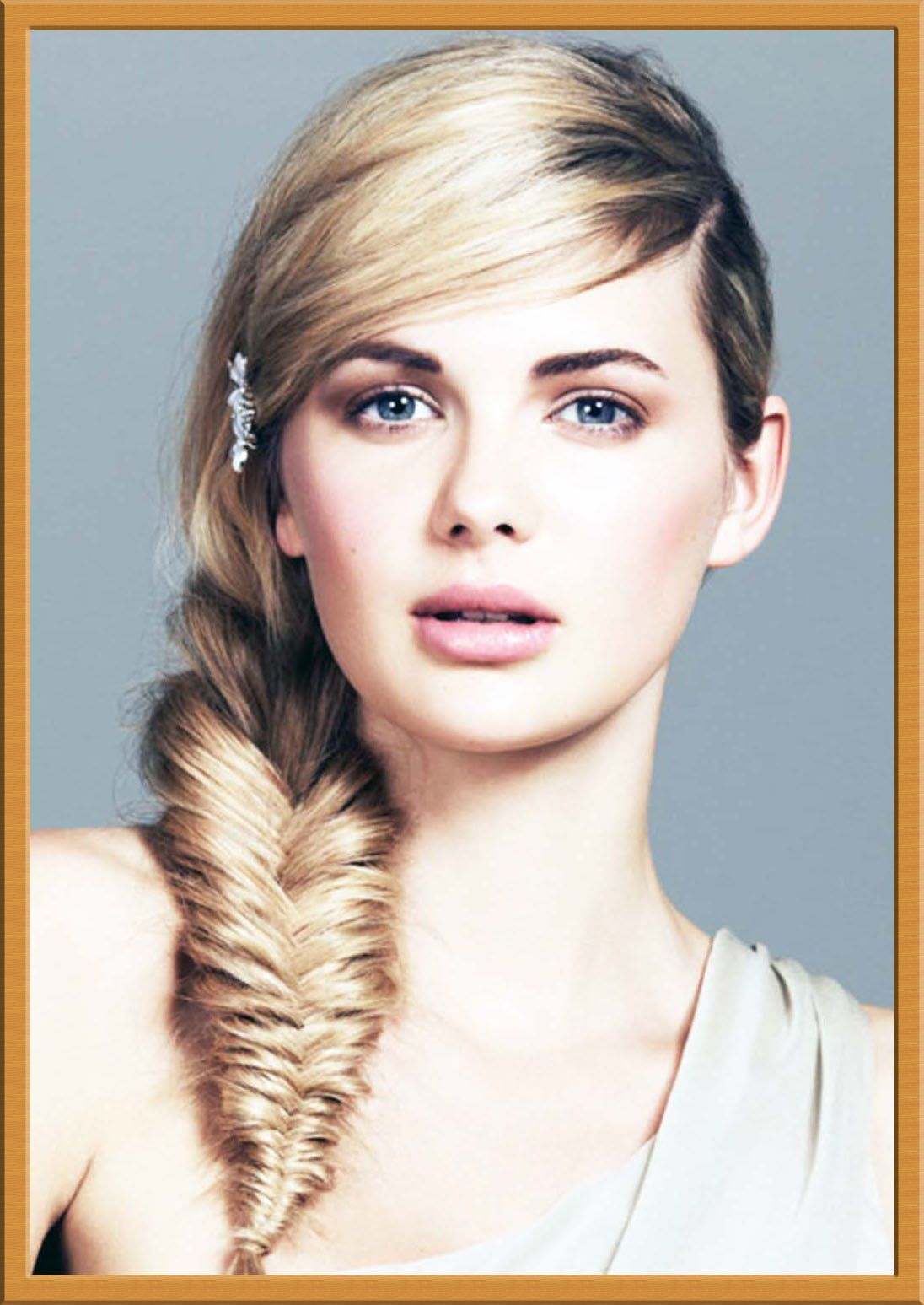 3 Hair Styles Secrets You Never Knew – 2021