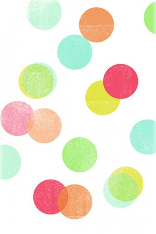 iPhone_dots_320.jpg 320×480 pixeles