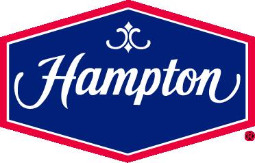 Hampton Inn Hotels Hamptons Hotels The Hamptons Hampton Inn