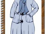 Ein weiteres Basic-Teil für jeden Lagenlook-Fan!!!  ** Designer Schnittmuster Tunika Hamina**  Ist eine ganz lässige und bequeme Tunika ohne Arm, eben ein Drüberschmeißteil, eventuell auch für...