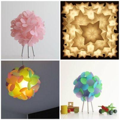Si buscás ideas nuevas y originales en iluminación. Formas distintas de decorar tus ambientes o un comercio; contactate con nosotros. Asesoramos y brindamos servicios de proyectos de iluminación para todo tipo de obra.