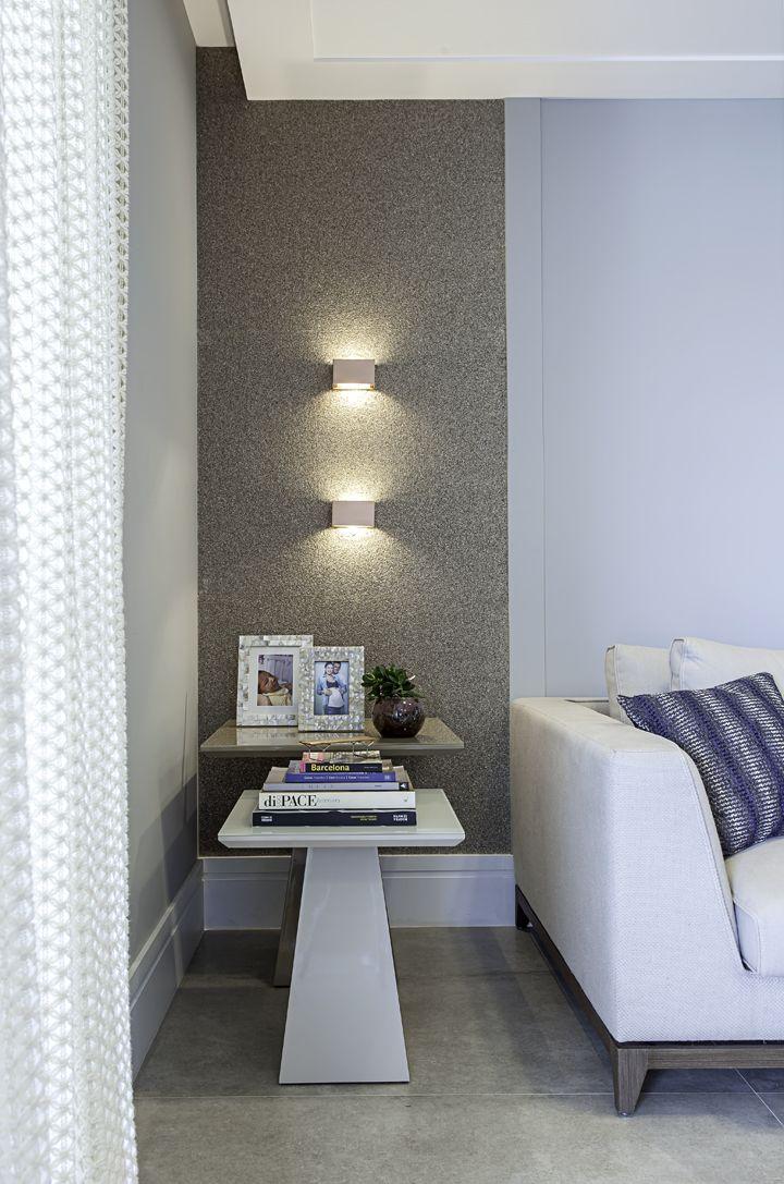 Um apartamento romântico e contemporâneo: http://www.casadevalentina.com.br/blog/romantico-contemporaneo-2/ -----------------------------  A romantic and contemporary apartment: http://www.casadevalentina.com.br/blog/romantico-contemporaneo-2/