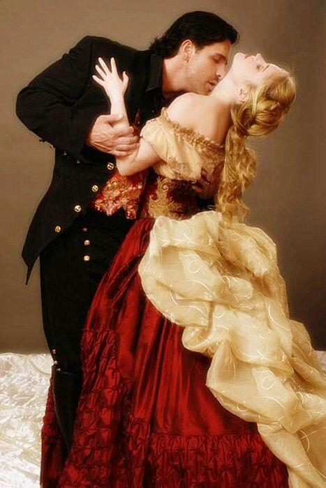 Historical Romance Book Cover ~ Passion romance book cover art historical novel