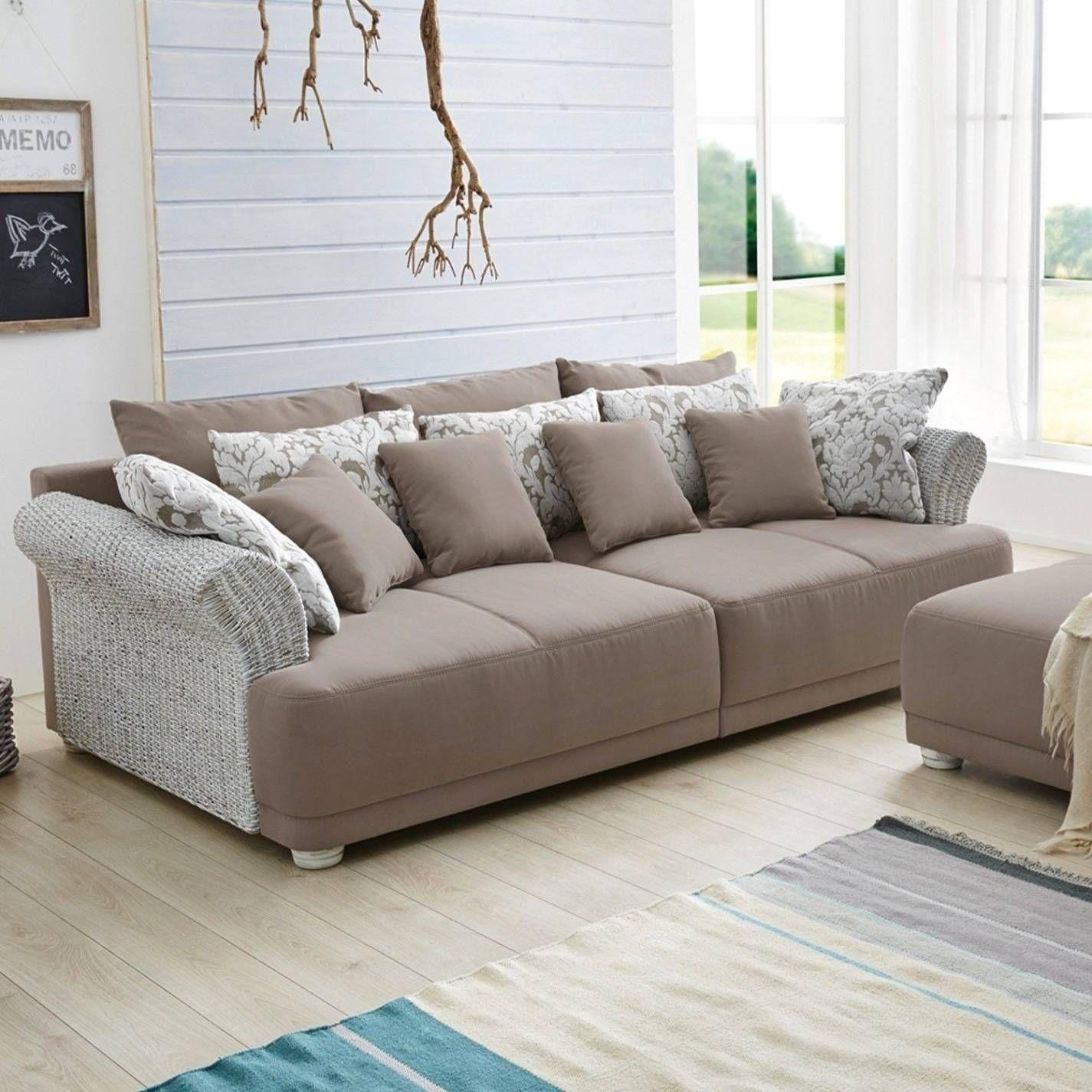 Awesome Hardeck sofa   Otto möbel, Möbel hardeck, Möbel wohnzimmer