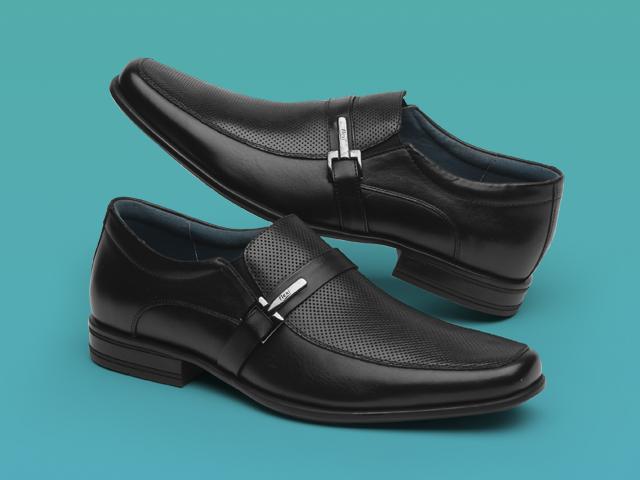 Modelos de zapatos de vestir para caballero   zapatos para