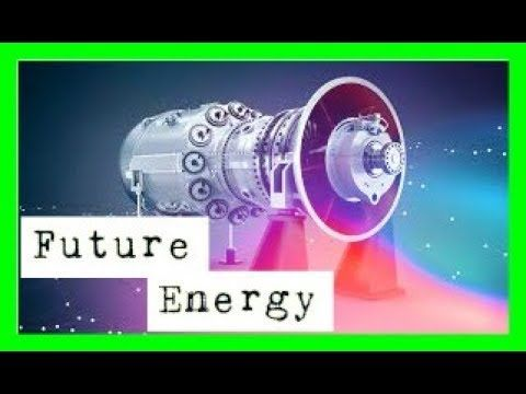 The Future Energy - Top 10 Energy Sources - YouTube Apr 25, 2018 ~ These are ten most promising alternative energy sources of tomorrow.   It's a really exciting time to be alive. We have a front row seat to the only known transformation of a world powered by dirty fossil fuels, to a planet that gets its energy from renewable, clean sources. It's happening just once, right now. #alternativeenergy